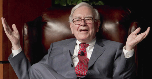 warren-buffett-optimism