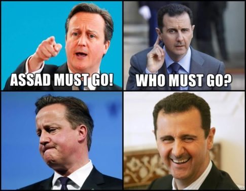 Cameron-Assad-Must-Go