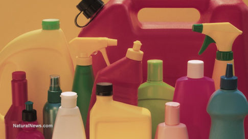 Cleaning-Products-Bottles-Chemicals
