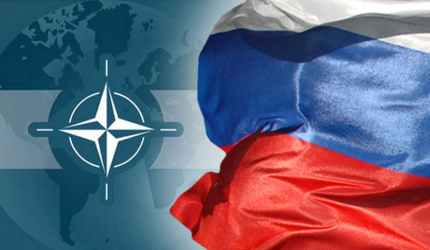 """nato and russia While nato backed away from arming ukraine, the alliance did create a new """" spearhead"""" force capable of responding to conventional military."""