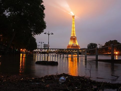 paris-flooding