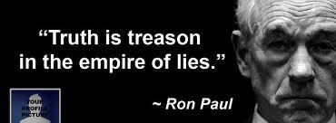 truth-is-treason