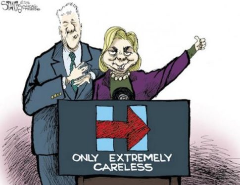 Hillary-Bill-Clinton_truth