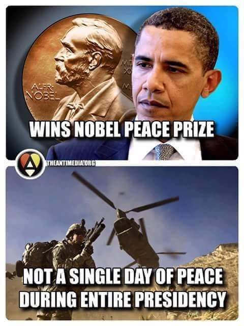 Obama-Wins-Nobel-Peace-Price