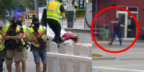 RAW-VIDEO-SHOWS-MUNICH-TERRORIST-ATTACK-SHOOTING-PEOPLE-OUTSIDE-MCDONALDS-1024x512