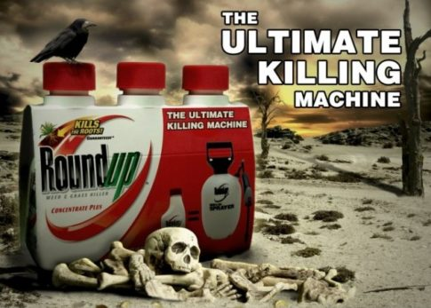 Roundup-Ready-Glyphosate-Monsanto-Killing-Machine