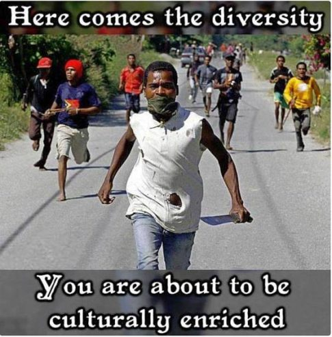 here-comes-diversity