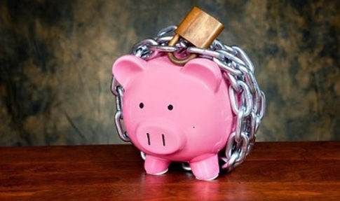 piggy-bank-lock