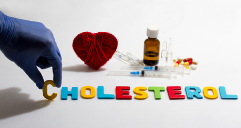 Cholesterol-Statin-Drugs-Cancer