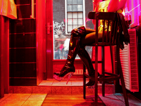 NETHERLANDS-PROSTITUTION-CRIME-AMSTERDAM-Getty-640x480
