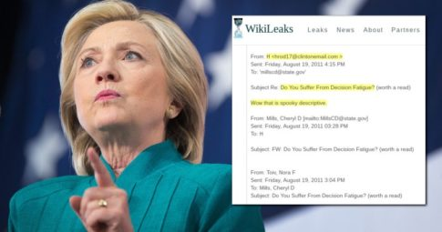 hillary-wikileaks-email