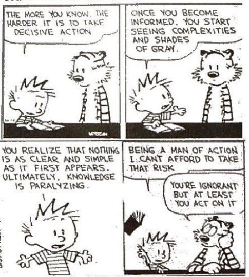 calvin-and-hobbes-12