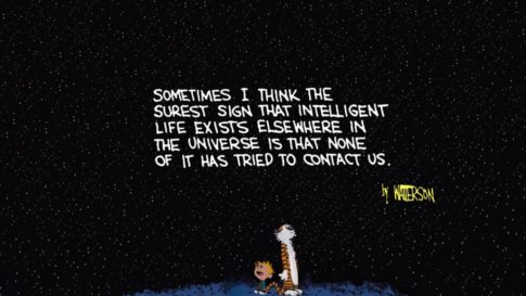 calvin-and-hobbes-intelligent-life