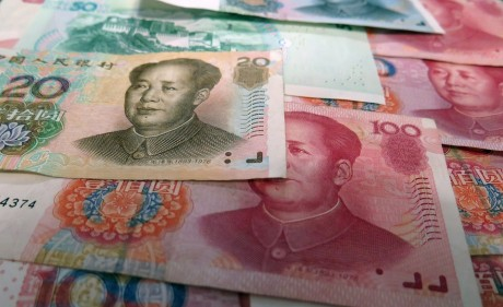 chinese-money-public