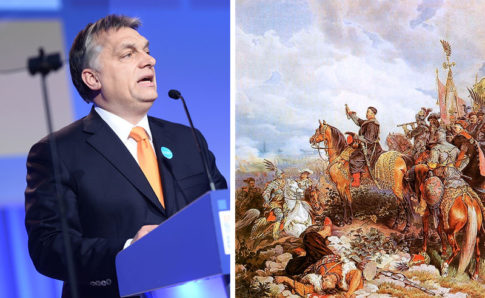 hungarian-prime-minister-viktor-orban-is-the-eastern-nemesis-of-the-european-elite