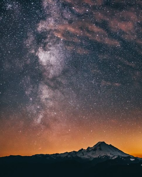milky-way-over-mt-baker