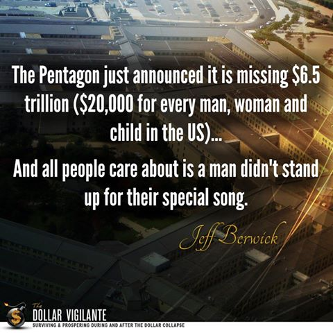 Special-Song-The-Dollar-Vigilante