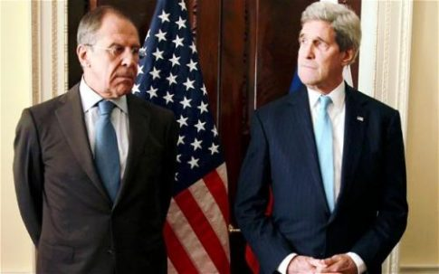 kerry-lavrov-unhappy_0