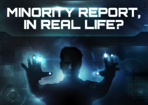 thumb-minority-report