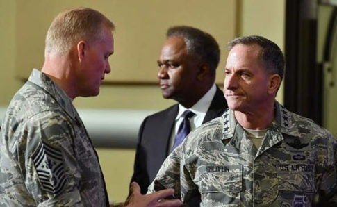 air-force-chief-of-staff-gen-david-goldfein