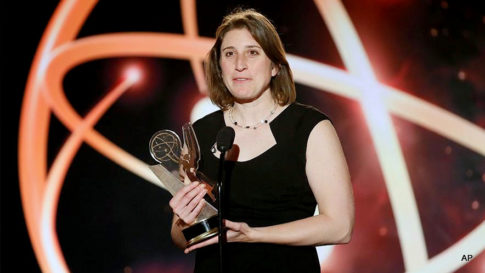 emmy-winning-filmmaker-deia-schlosberg-was-arrested-in-north-dakota-and-charged-with-three-felonies-on-thursday