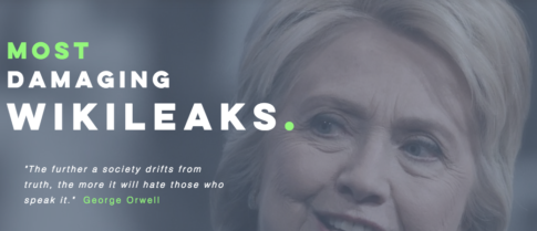 hillary-wikileaks-100-most-damaging