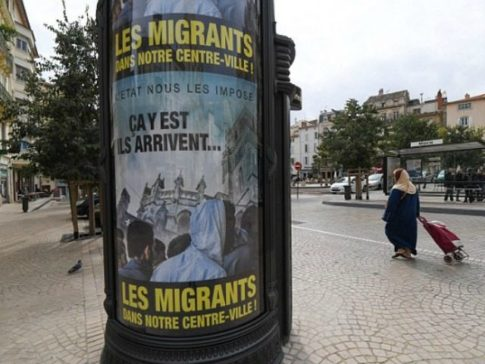 migrants-are-coming
