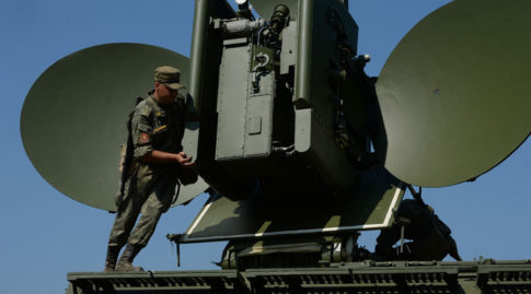 russia-has-developed-and-successfully-tested-radio-electronic-weapons-systems-unmatched-anywhere-in-the-world