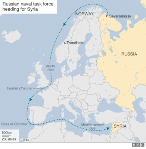 russian-aircraft-carrier-flotilla-on-route-to-syria