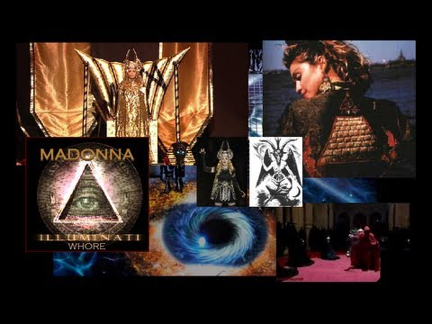 satanic-illuminati-witch-madonna