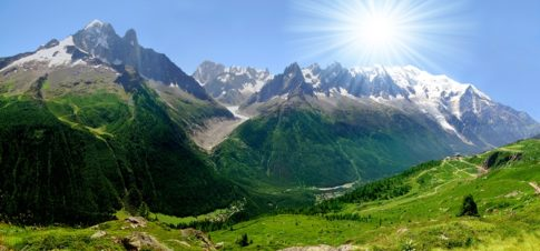 summer-in-the-french-alps
