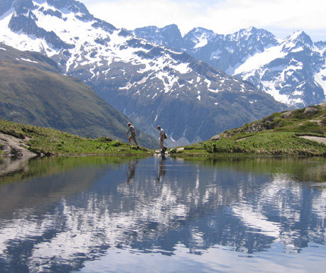 summer-in-the-high-alps
