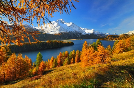 switzerland-autumn-4