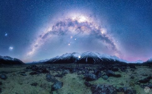 tasman-valley-milky-way