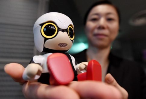 toyota-unveils-kirobo-mini-a-robot-baby-intended-to-make-lonely-people-more-happy