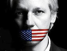 assange-us-flag