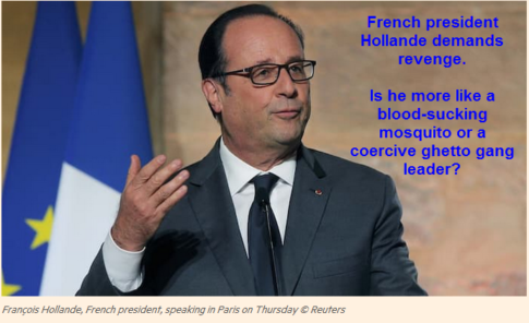 hollande-on-brexit2