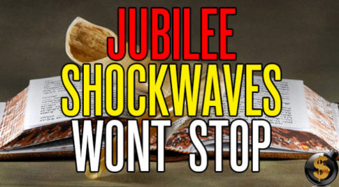 jubilee-shockwaves