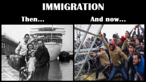 migrant-crisis-enrichment-immigration-then-and-now
