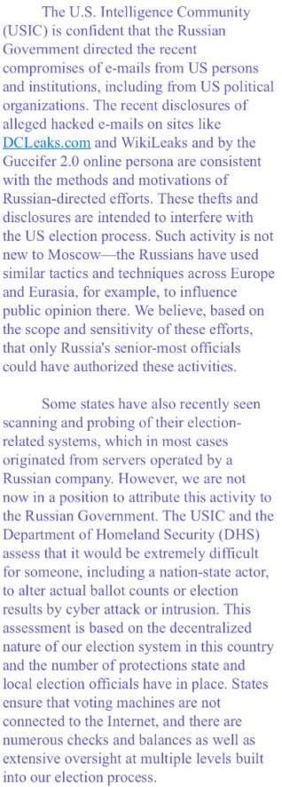 statement-russi-hacking