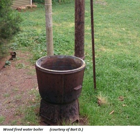 wood-fired-water-boiler