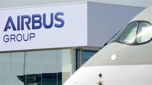 airbus-layoffs