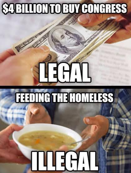 homeless-vs-congress