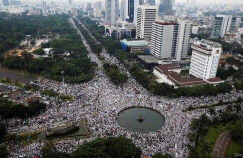 indonesia-blasphemy-protest-2
