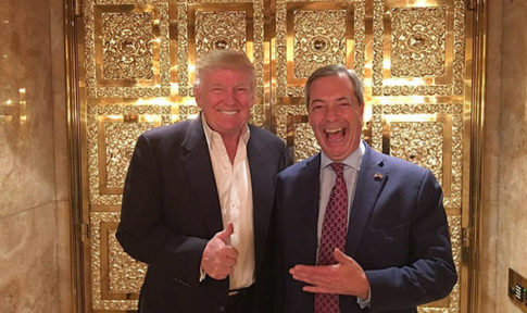 nigel-farage-and-donald-trump