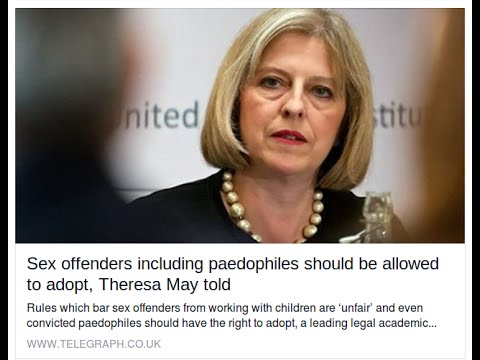 paedophiles-theresa-may-uk