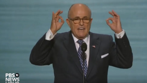 rudy-giuliani-hand-sign-666