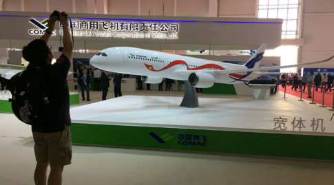 russia-and-china-reveal-their-alternative-to-airbus-and-boeing