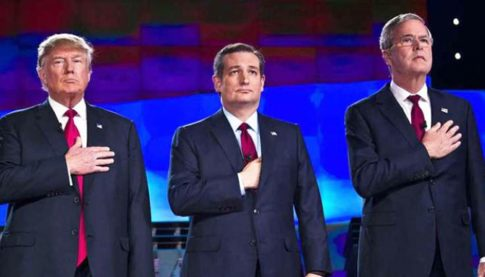 ted-cruz-hidden-hand-1