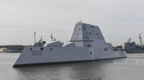 the-guided-missile-destroyer-uss-zumwalt